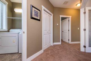 Photo 23: 4 45624 STOREY Avenue in Chilliwack: Sardis West Vedder Rd Townhouse for sale (Sardis)  : MLS®# R2613802