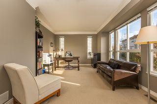 "Photo 3: 1103 11497 236 Street in Maple Ridge: Cottonwood MR House for sale in ""GILKER HILL ESTATES"" : MLS®# R2022935"
