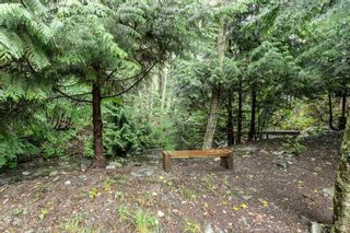 """Photo 20: 5 38247 WESTWAY Avenue in Squamish: Valleycliffe Townhouse for sale in """"Creekside"""" : MLS®# R2307517"""