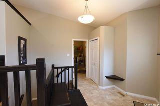 Photo 3: 4662 Shumiatcher Crescent in Regina: Lakeridge RG Residential for sale : MLS®# SK786953