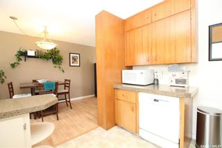 Photo 12: 814 Matheson Drive in Saskatoon: Massey Place Residential for sale : MLS®# SK773540