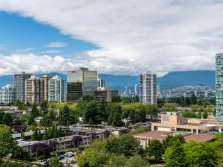 """Photo 18: 1106 6383 MCKAY Avenue in Burnaby: Metrotown Condo for sale in """"Gold House North Tower"""" (Burnaby South)  : MLS®# R2489328"""