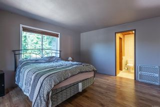 Photo 27: 660 Evergreen Rd in : CR Campbell River Central House for sale (Campbell River)  : MLS®# 880243
