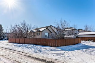 Photo 26: 143 Somerside Grove SW in Calgary: Somerset Detached for sale : MLS®# A1126412