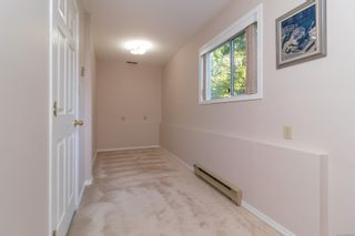 Photo 28: 1225 Tall Tree Pl in : SW Strawberry Vale House for sale (Saanich West)  : MLS®# 885986