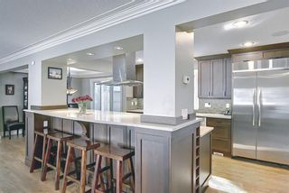 Photo 16: 8927 Baylor Crescent SW in Calgary: Bayview Detached for sale : MLS®# A1082509