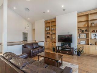 Photo 8: 4637 Laguna Way in : Na North Nanaimo House for sale (Nanaimo)  : MLS®# 870799