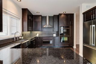 Photo 4: 300 Diefenbaker Avenue in Hague: Residential for sale : MLS®# SK849663