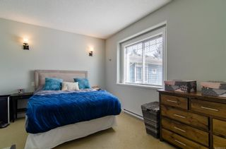 Photo 11: 137 951 Goldstream Ave in : La Goldstream Row/Townhouse for sale (Langford)  : MLS®# 870115