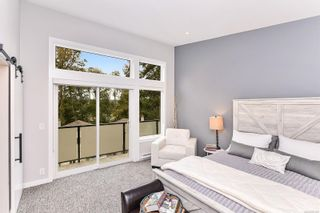 Photo 22: 101 684 Hoylake Ave in : La Thetis Heights Row/Townhouse for sale (Langford)  : MLS®# 862049