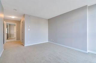 Photo 11: 2206 2225 HOLDOM AVENUE in Burnaby: Central BN Condo for sale (Burnaby North)  : MLS®# R2494108