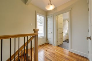 Photo 21: 40 VALLEYVIEW Crescent in Edmonton: Zone 10 House for sale : MLS®# E4248629