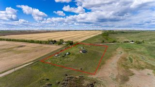 Photo 8: 275004 Range Road 12 in Rural Rocky View County: Rural Rocky View MD Detached for sale : MLS®# A1090282