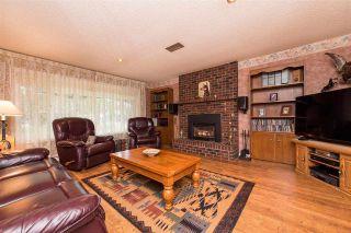 Photo 10: 42717 WALNUT Avenue: Yarrow House for sale : MLS®# R2512412