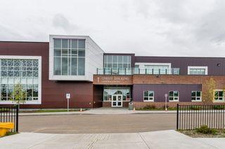 Photo 39: 212 1070 MCCONACHIE Boulevard in Edmonton: Zone 03 Condo for sale : MLS®# E4247944