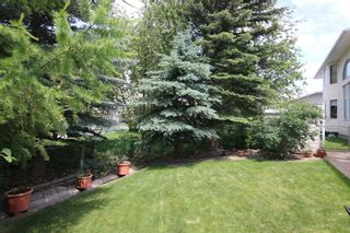 Photo 34: 64 Scripps Landing NW in Calgary: Scenic Acres Detached for sale : MLS®# A1122118