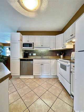 Photo 10: 29 425 Bayfield Crescent in Saskatoon: Briarwood Residential for sale : MLS®# SK863698
