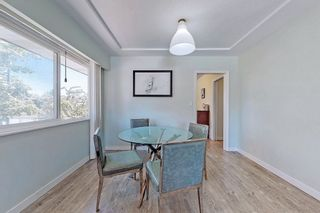 Photo 10: 2696 E 52ND Avenue in Vancouver: Killarney VE House for sale (Vancouver East)  : MLS®# R2613237