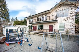 Photo 28: 948 BLUE MOUNTAIN Street in Coquitlam: Coquitlam West House for sale : MLS®# R2544232