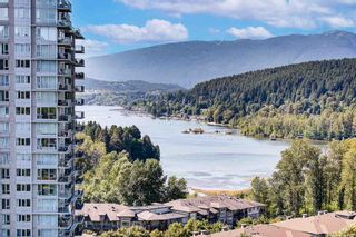 """Photo 28: 1902 301 CAPILANO Road in Port Moody: Port Moody Centre Condo for sale in """"RESIDENCES AT SUTERBROOK"""" : MLS®# R2608030"""