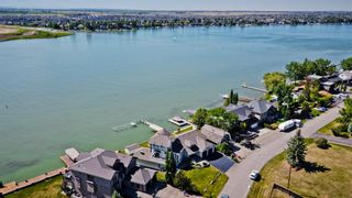 Photo 12: 1105 East Chestermere Drive: Chestermere Detached for sale : MLS®# A1122615