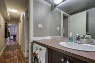 Photo 24: 106 4127 Bow Trail SW in Calgary: Rosscarrock Apartment for sale : MLS®# C4300518
