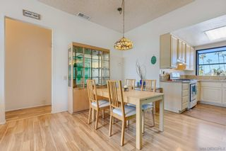 Photo 9: UNIVERSITY HEIGHTS Condo for sale : 2 bedrooms : 4673 Alabama St #6 in San Diego