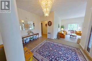 Photo 16: 1712 East Hillcrest Drive in Hillcrest: House for sale : MLS®# A1137277