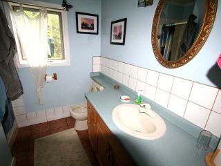 Photo 10: 2304 MARTIN PRAIRIE ROAD in : Pritchard House for sale (Kamloops)  : MLS®# 140604