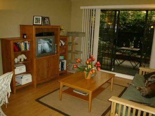 Photo 3: 105 1420 E 8TH AV in Vancouver: Grandview VE Condo for sale (Vancouver East)  : MLS®# V566058