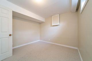 Photo 34: 10734 70 Avenue in Edmonton: Zone 15 House Half Duplex for sale : MLS®# E4264196