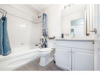 Photo 24: 1266 ALDERSIDE Road in Port Moody: North Shore Pt Moody 1/2 Duplex for sale : MLS®# R2536135