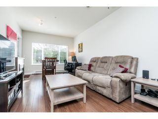 """Photo 5: 119 2943 NELSON Place in Abbotsford: Central Abbotsford Condo for sale in """"Edgebrook"""" : MLS®# R2543514"""