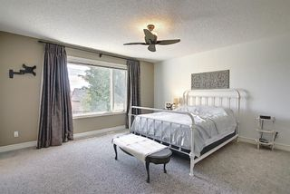 Photo 29: 92 Evergreen Lane SW in Calgary: Evergreen Detached for sale : MLS®# A1123936