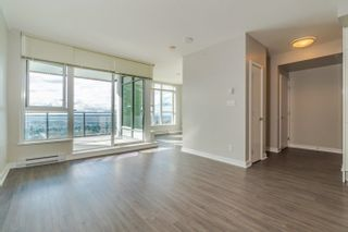 """Photo 3: 3008 4900 LENNOX Lane in Burnaby: Metrotown Condo for sale in """"The Park"""" (Burnaby South)  : MLS®# R2625122"""