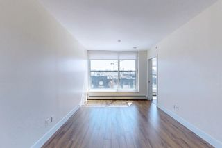 """Photo 3: 311 159 W 2ND Avenue in Vancouver: False Creek Condo for sale in """"Tower Green at West"""" (Vancouver West)  : MLS®# R2603366"""