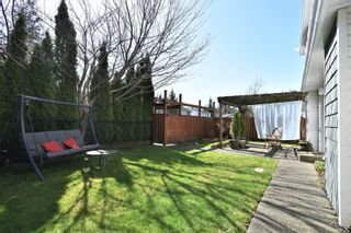Photo 8: A 1910 Noort Pl in : CV Courtenay City Half Duplex for sale (Comox Valley)  : MLS®# 871294