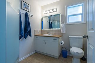 Photo 38: 1966 13th St in : CV Courtenay West House for sale (Comox Valley)  : MLS®# 870535