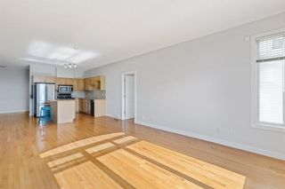 Photo 18: 1205 8000 Wentworth Drive SW in Calgary: West Springs Row/Townhouse for sale : MLS®# A1100584
