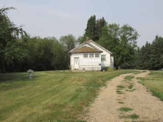 Photo 31: 24123 HWY 37: Rural Sturgeon County House for sale : MLS®# E4259044