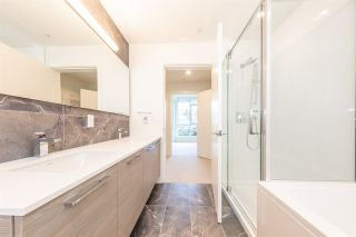 "Photo 18: N107 5189 CAMBIE Street in Vancouver: Cambie Condo for sale in ""CONTESSA"" (Vancouver West)  : MLS®# R2554655"