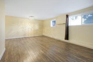 Photo 24: 103 8527 82 Avenue in Edmonton: Zone 17 Condo for sale : MLS®# E4224801