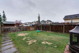 Photo 18: 45 Prestwick Avenue SE in Calgary: McKenzie Towne Detached for sale : MLS®# A1102769