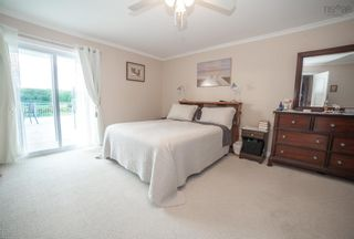Photo 10: 4598 GRAND MIRA NORTH Road in Huntington: 210-Marion Bridge Residential for sale (Cape Breton)  : MLS®# 202124570