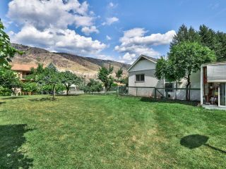 Photo 3: 2177 GLENWOOD DRIVE in Kamloops: Valleyview House for sale : MLS®# 161788
