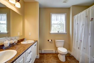 Photo 18: 151 Jackladder Drive in Middle Sackville: 25-Sackville Residential for sale (Halifax-Dartmouth)  : MLS®# 202102418