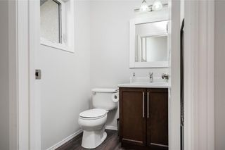 Photo 16: 198 Moonbeam Way in Winnipeg: House for sale : MLS®# 202120793