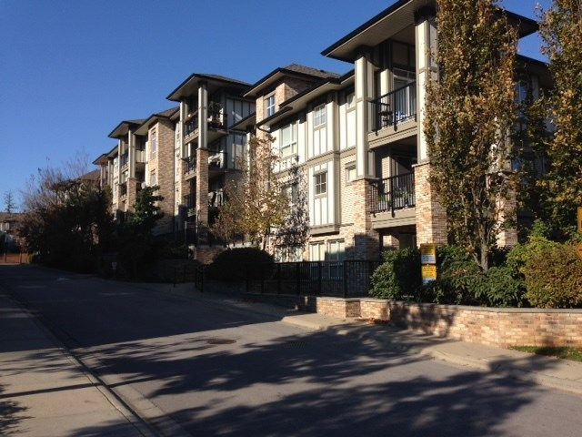 FEATURED LISTING: 307 - 8717 160 Street Surrey