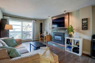 Photo 9: 211 860 MIDRIDGE Drive SE in Calgary: Midnapore Apartment for sale : MLS®# A1025315