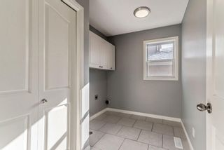 Photo 17: 602 SIERRA MADRE Court SW in Calgary: Signal Hill Detached for sale : MLS®# C4226468